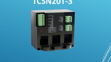 TCSN20T 3  IT